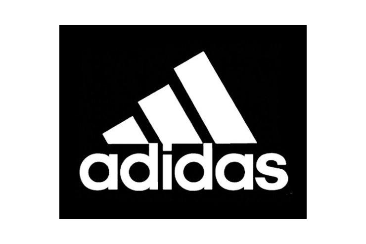【LINE@クーポン限定】Ando adidas footballフェア